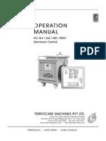 ELC with Processor - Manual.pdf