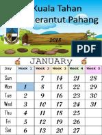 kalendar 2018.pptx