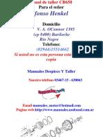 Honda_CB650180_Taller.pdf