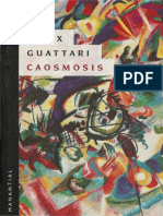 texto-Guattari-Felix-Caosmosis.pdf