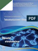 LI_1467_09096_A_Telecomunicaciones.pdf