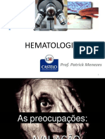 HEMATOLOGIA_2013