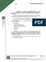 Resolucion n 7 de 08-01-2018 Ampliacion Bolsa Peon Albañil Lista Provisional Admitidos y Excluidos
