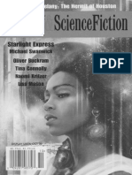 2017 - 05 - MF&SF - September - October - Spilogale Authors
