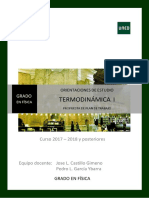 TERMODINAMICA I Orientaciiones de Estudio Oct2017.PDF