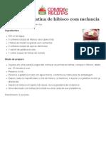 Gelatina de hibisco com melancia.pdf