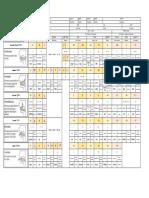 Alphabets Real.pdf