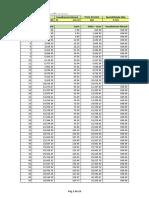 CP-Simulador_Investimento.xlsx