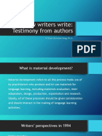 PPT-How_writers_write.pptx