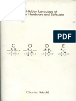 Charles Petzold-Code_ The Hidden Language of Computer Hardware and Software-Microsoft Press (2000).pdf