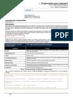 modelo oOSI com PYTHON3.pdf