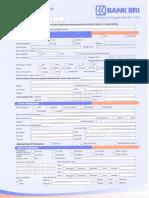 Form_KTM_BRI.pdf