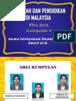 fpk2baru-140118224543-phpapp01