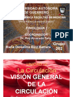 173790330-Capitulo-14-Guyton.pdf