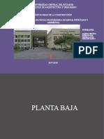 Patologias. FIGEMPA