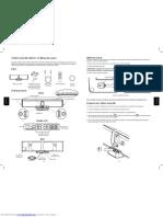 LOGIC3 Manual
