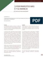 INFECCIONES POR PARÁSITOS.pdf