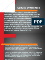 Cultural+Diversification+with+respect+to+IHRM