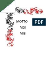 MOTTO.docx