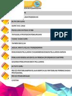 BAHAN TAMBAHAN FAIL RPH.pdf