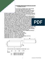 12-LIGHTNING PROTCETION CAL.pdf