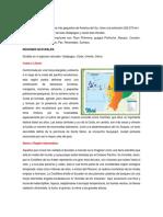 Resumen general de la U.docx
