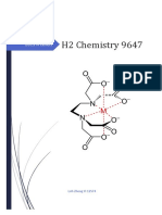 completely-compiled-chemistry.pdf