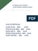 sivik form 4.docx