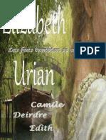 feas-tambien-los-enamoran-los-3-relatos-Las-Elizabeth-Urian.pdf