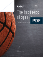the-business-of-sports.pdf