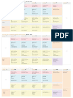 Schedule Berklee Boston Conservatory Opera Calendar 2018