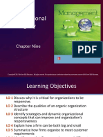 Chapter 5 - Organizational Agility.pdf