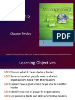 Chapter 6 - Leading.pdf