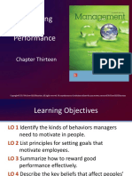 Chapter 8 - Motivation & Rewards.pdf