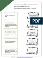 4ref.pdf