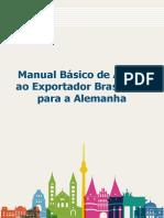 ManualExportadorBrasileiroAlemanha_2016