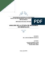 Analisis de Metalurgica.docx