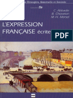 175900626-L-expression-francaise-ecrite.pdf