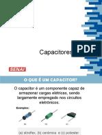 padro-130226180522-phpapp01