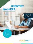 Data-Scientist-Masters-newv1.pdf