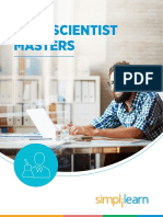 Data-Scientist-Masters-newv1.pdf