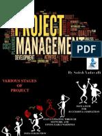 projectmanagement-130721095616-phpapp01 (2).pdf