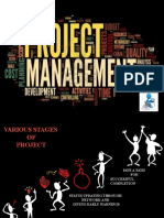 ARUN PROJECT MANAGEMENT PRESENTATION.pptx