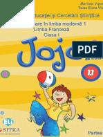 279218572-Limba-Franceza-Cl-I-Sem-I.pdf