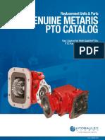HG_PTO_Catalog_web.pdf