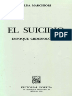 -El-Suicidio-Hilda Marchiori.pdf
