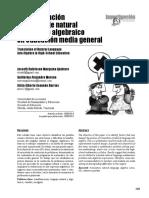 articulo del lenguaje natural al lenguaje matemático 2013.pdf