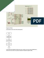 Diagrama de Flujos.docx