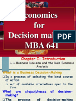 Econ Introduction1
