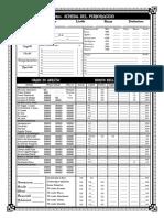 Scheda pg 1.pdf